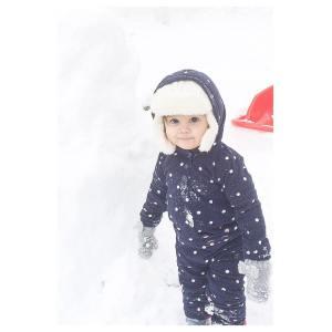 Do You Wanna Build A Snowman Toddler Life